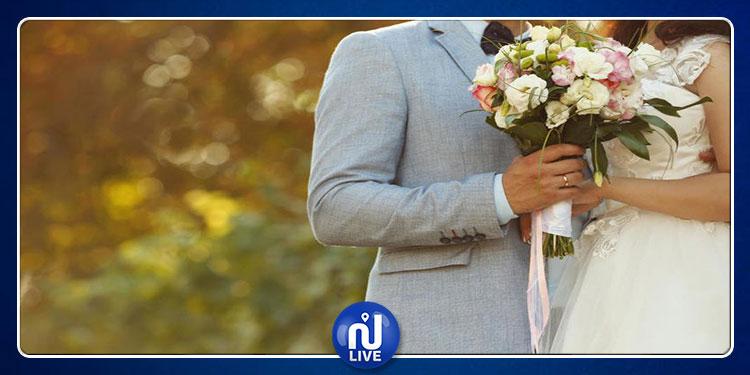 حقائق غير متوقعة عن الزواج