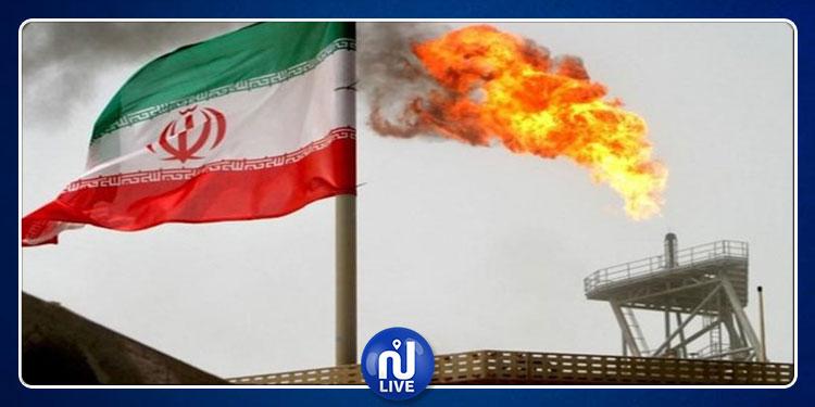 هل وجدت إيران بديلا  لإيرادات النفط؟
