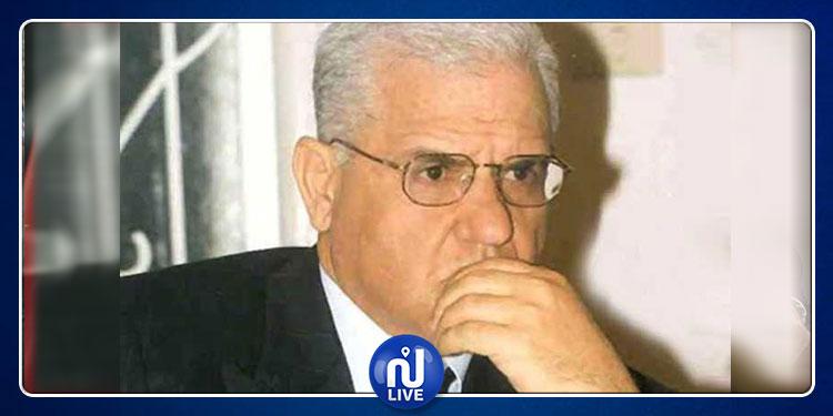 الصادق شعبان يستقيل من مشروع تونس