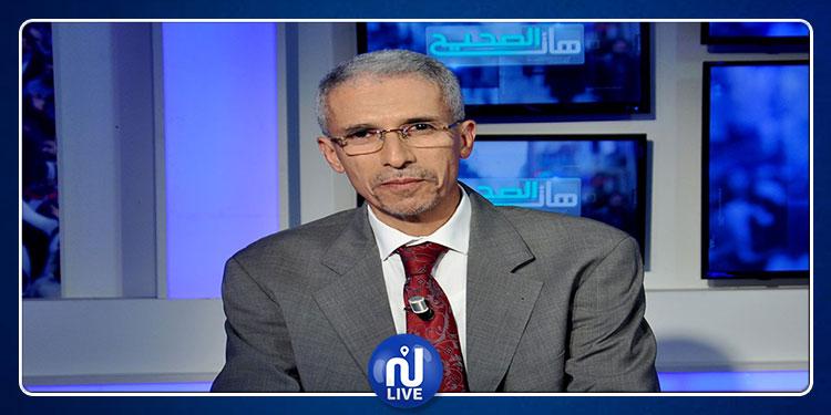 عمر الولباني: التلميذ في تونس يعاني من ضعف فادحعلى مستوى اللغات