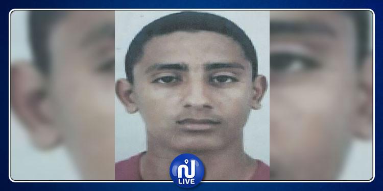 الإرهابي 'أيمن السميري' كان ينوي القيام بعملية إنتحارية  ثالثة