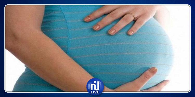دراسة: الآباء يعانون الاكتئاب أثناء حمل زوجاتهم!
