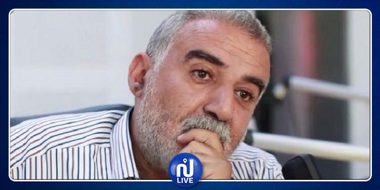 زياد الهاني: إيقاف القروي فضيحة قضائية ووصمة عار على جبين القضاء المستقل