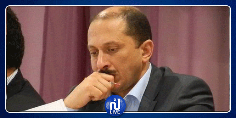 محمد عبو: فترة حكم الشاهد تميزت  بالتدخلفي القضاء