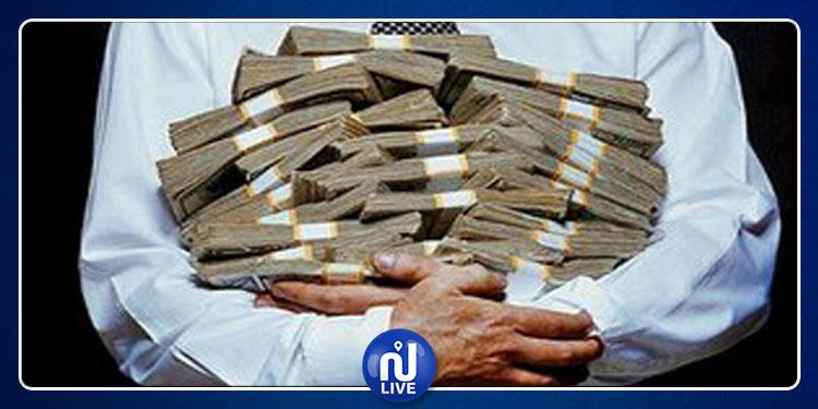 إيطالي يفوز بـ234 مليون دولار في اليانصيب!