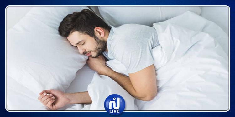 ''حمية النوم''.. أداة سريعة لإنقاص الوزن !