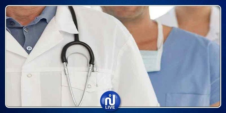 إلغاء إضراب الأطباء و الصيادلة وأطباء الأسنان