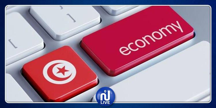 خبراء: 'الوضع الاقتصادي في تونس مازال صعبا ومعقدا'