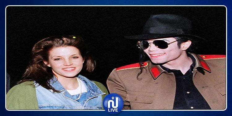 زوجة مايكل جاكسون السابقة تكشف أكثر الأسرار الصادمة عن حياته