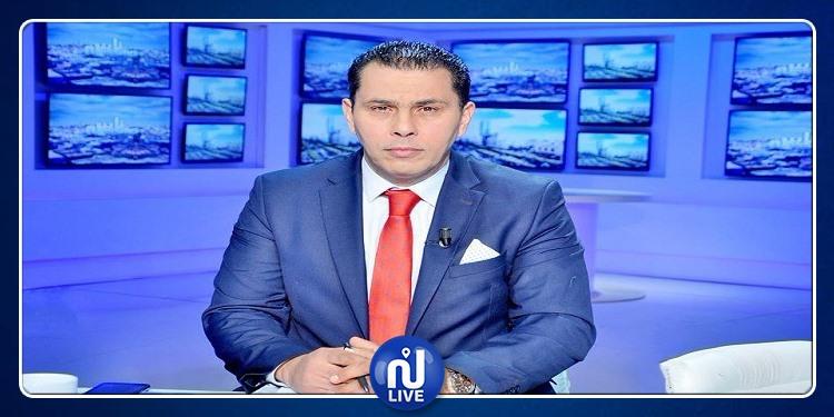 محمد صالح الجنادي: هناك سعي لارباك الانتخابات