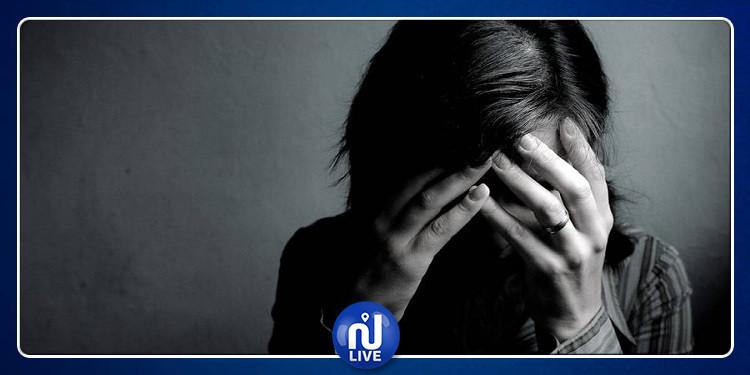 عن غير قصد: عادات يومية تؤثر على صحتنا