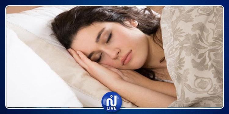 النّوم أقلّ من 6 ساعات يسبب هذه الأمراض