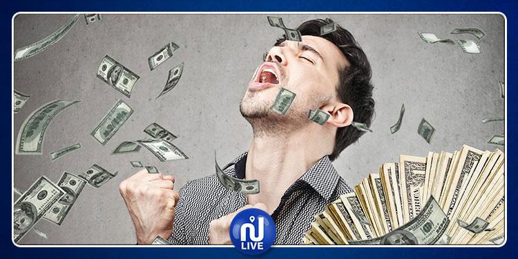 الترفيع في رواتب الموظفين يؤثر إيجابيا على صحتهم