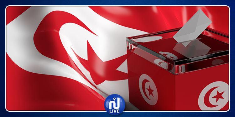 صفاقس: قيس سعيد ونبيل القروي في صدارة النتائج الأولية