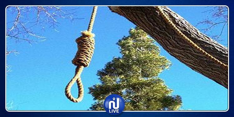 بنزرت: العثور على جثة طفل معلقة بشجرة