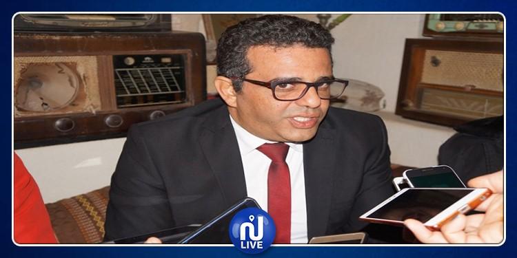 هشام المحواشي: وضعية حرفاء 'توماس كوك' بمدنين تستدعي اليقظة