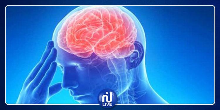 علامات غير مباشرة للسكتة الدماغية