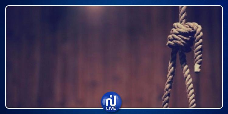 العاصمة: العثور على جثة شاب مشنوق ببناية آيلة للسقوط