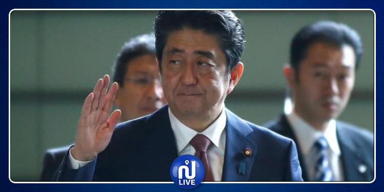 قبل زيادة ضريبة المستهلك: الحكومة اليابانية تستقيل
