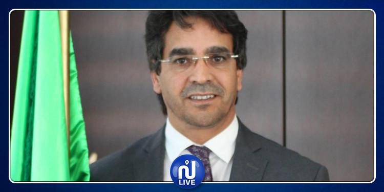 إيداع الأمين العام لحزب بوتفليقة الحبس المؤقت