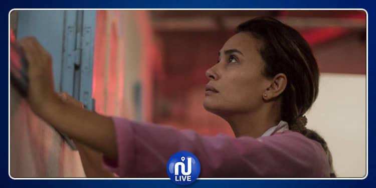 مهرجان تورنتو السينمائي: هند صبرى تدعم المرأة في ''نورا تحلم''
