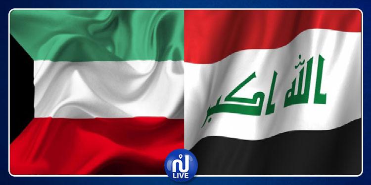 توتر بين العراق والكويت بسبب شكوى مفاجئة