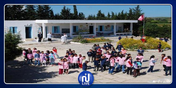مدنين: 120 ألف تلميذ وتلميذة يعودون إلى مقاعد الدراسة