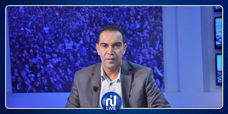 نسيم الرويسي: مقاومة الجريمة تبدأ من المؤسسة الأمنية (فيديو)