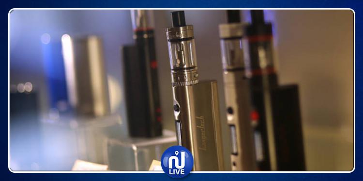 بسبب السجائر الإلكترونية: مئات الإصابات بأمراض الرئة في الولايات المتحدة