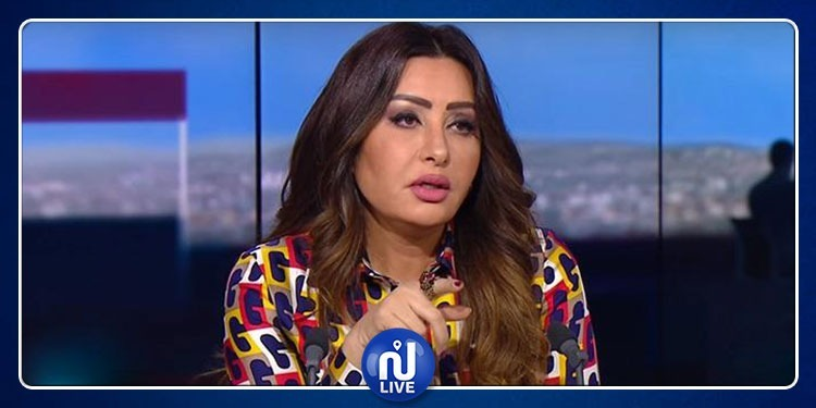 لطيفة: العنف في لبنان محزن و مقلق