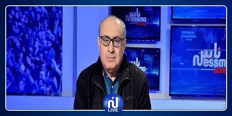 الهاشمي نويرة :الإفراج عن نبيل القروي يؤكد الخلفية السياسية لإيقافه