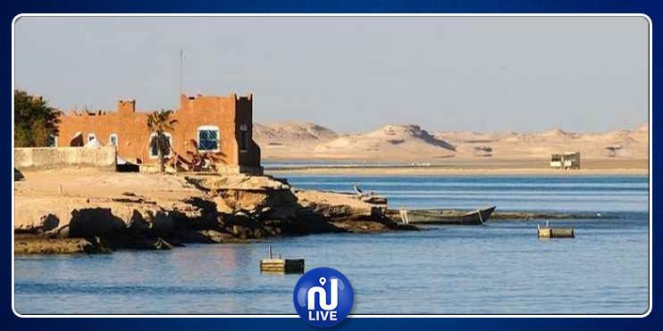 السياحة تعود من جديد إلى موريتانيا
