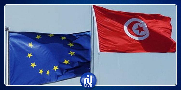 بعثة الاتحاد الأوروبي تؤكد أن عملية التصويت تجري في مناخ جيد
