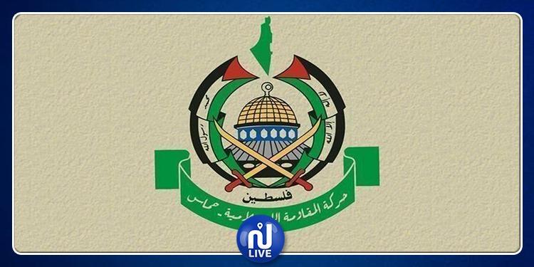 حركة حماس تعلن شروطا للمشاركة في الانتخابات العامة