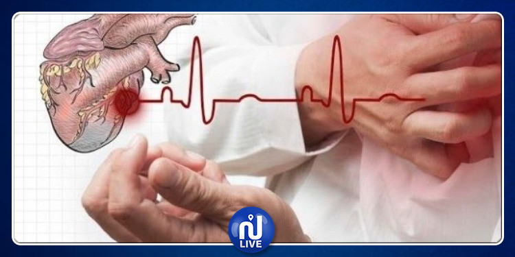اكتشاف تقنية جديدة تحمي من  النوبات القلبية