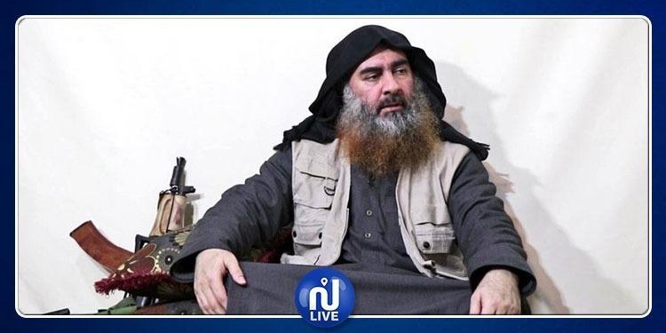 داعش يؤكد مقتل البغدادي ويكشف عن زعيمه الجديد