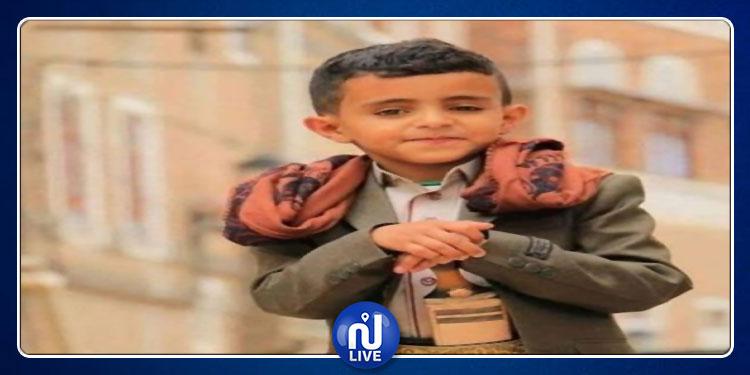 بائع الماء الصغير يتجه إلى المحكمة بدل السفر إلى لبنان