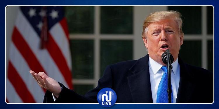 الولايات المتحدة تؤكد تصفية خليفة البغدادي المحتمل