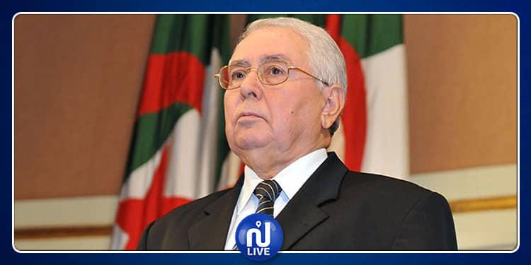 الجزائر تستنكر إقصاء ليبيا والدول المجاورة لها من المبادرات الدولية
