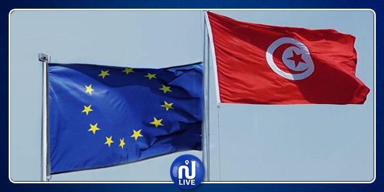 الاتحاد الأوروبي يمنح تونس 472 مليار لدعم التوزنات العامة