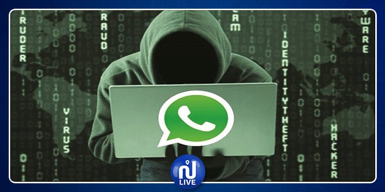 خطير: مجموعة اسرائيلية تخترق الهواتف للتجسس على هذه الحكومات