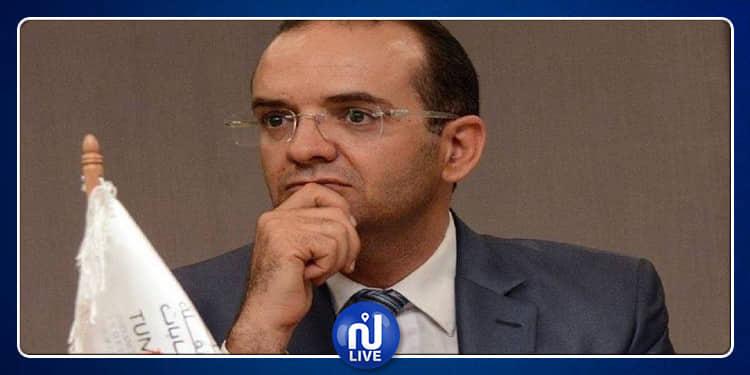 فاروق بوعسكر : هيئة الإنتخابات تستأنف مباشرة كل قرار ابتدائي ضدها
