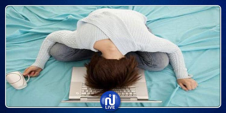 5 أطعمة تقضي على أعراض التعب !
