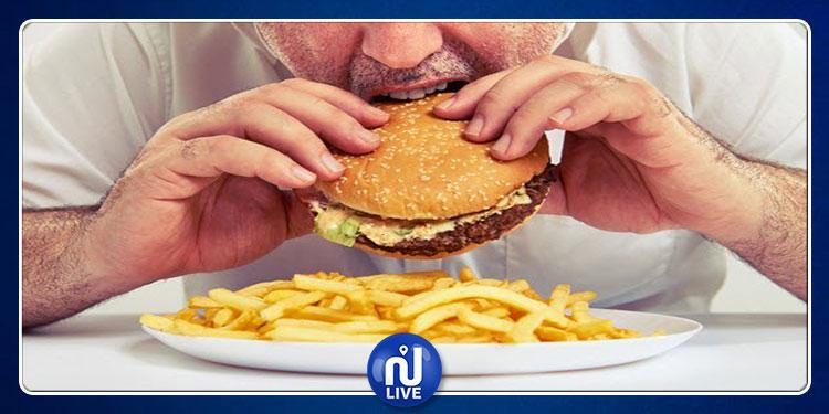 دراسة تحذر من السكن بجانب مطاعم الأكلات السريعة