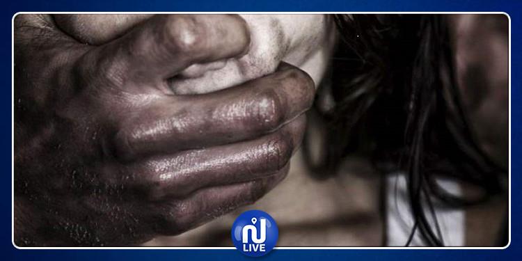 العاصمة: رفضت الإرتباط به  فحاول إختطافها وبتر يد شقيقها