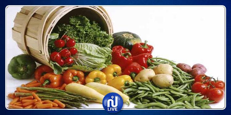 هذه الأغذية تحافظ على شبابك وصحتك !