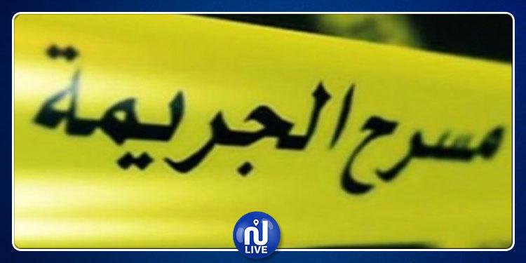 قفصة: شجار حاد ينتهي بجريمة قتل