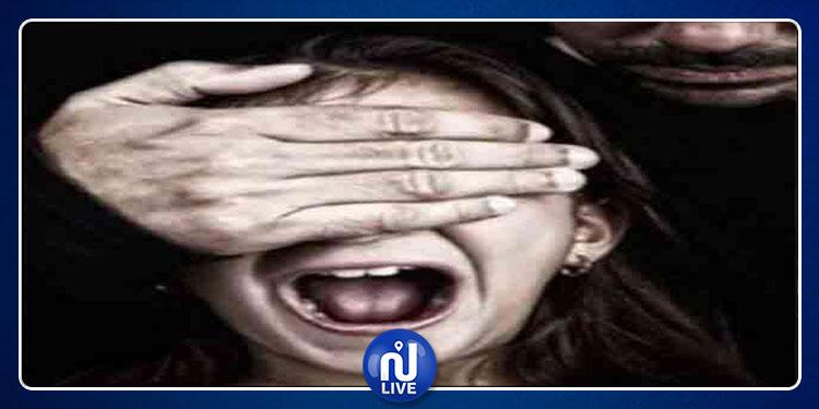 منوبة: إيقاف حارس مدرسة إعدادية بشبهة التحرش الجنسي بالتلاميذ