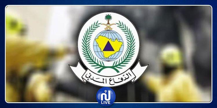 السلطات السعودية تحّذر سكان مكّة