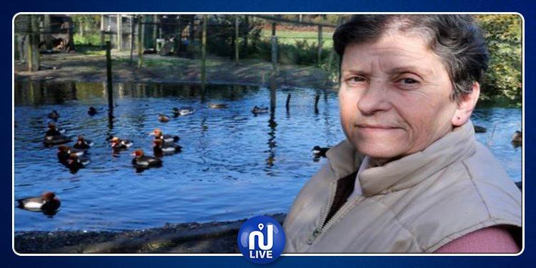 فرنسا: البطّ يكسب القضية